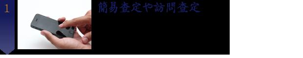 宝塚 不動産 売買 新築 戸建て 1