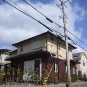 南野坂A6